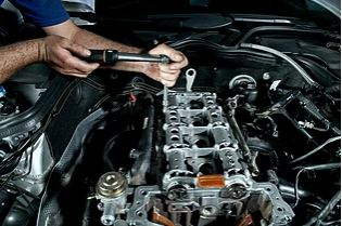 Mechanic Workshop Tuning and Repair Business For Sale Sydney | $1.95M