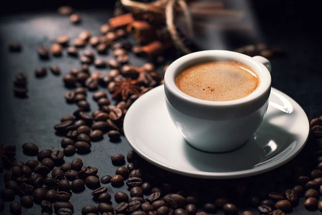 Flagship Espresso Bar For Sale Priced to Sell $250,000 T/0 $20k