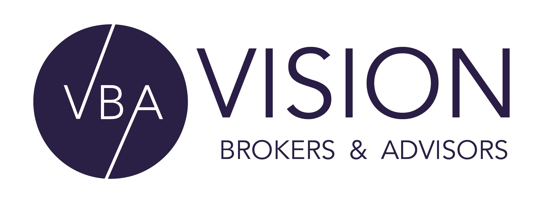 Vision Brokers Logo