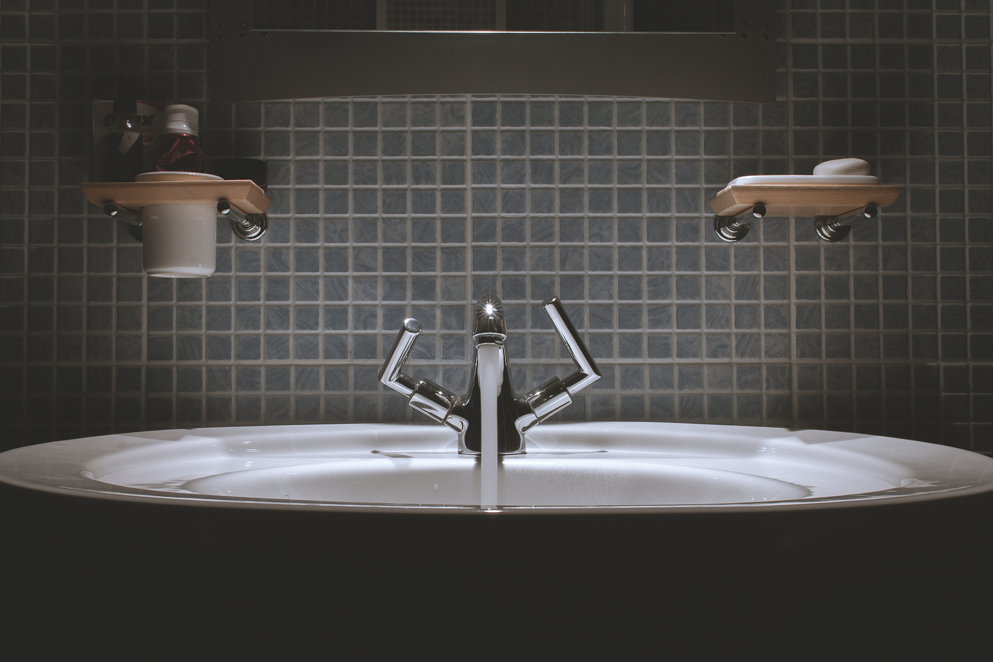 business-for-sale-bathroomware-supply-business-1