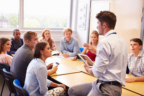 principle-employer-organisation-peo-for-sale-brisbane-3