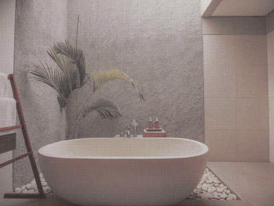 business-for-sale-bathroomware-supply-business-2