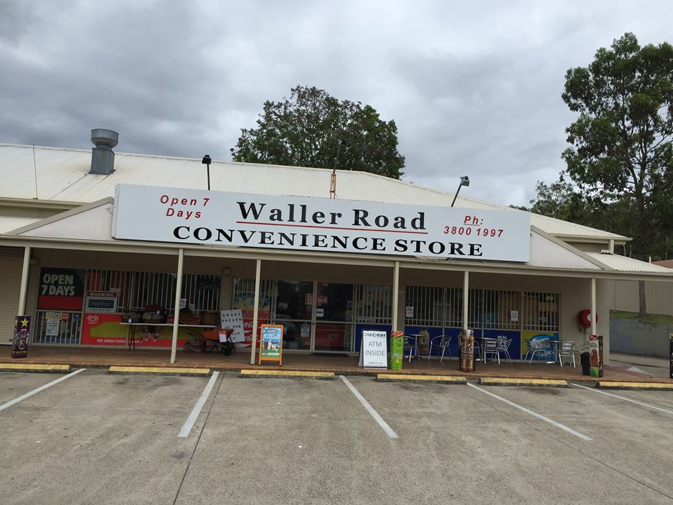 Newly Renovated Multi Income Convenience & Take Away Business