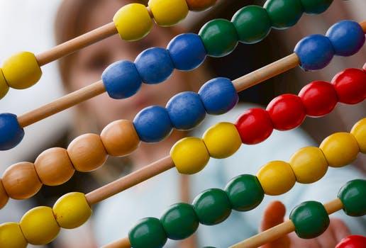principle-employer-organisation-peo-for-sale-brisbane-7