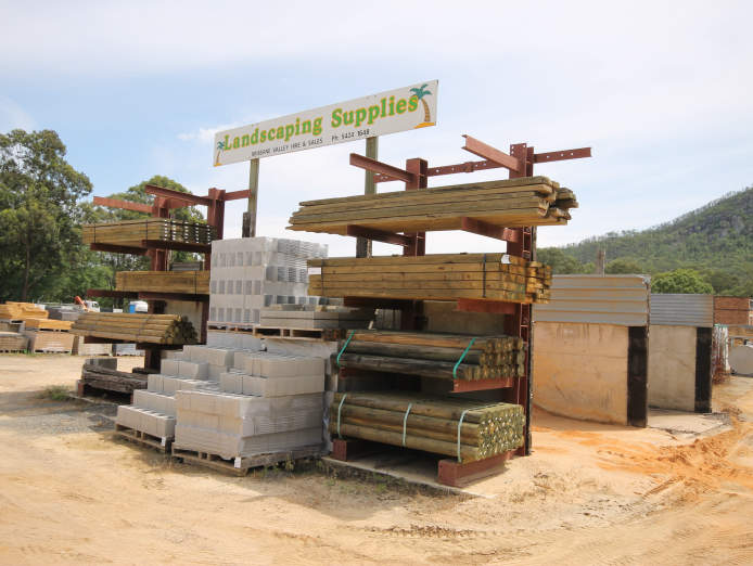 business-for-sale-mixed-use-general-hire-sales-landscaping-truck-and-dog-1