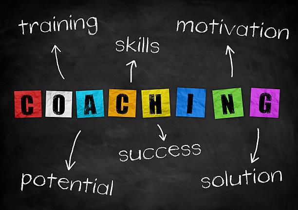 principle-employer-organisation-peo-for-sale-brisbane-6