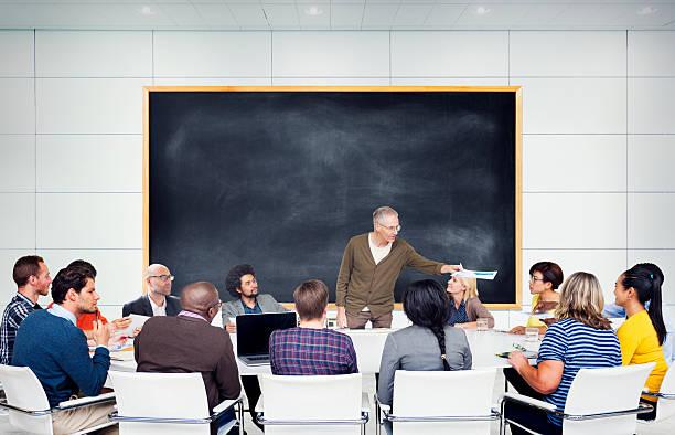 principle-employer-organisation-peo-for-sale-brisbane-2
