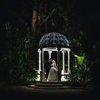 Premier Garden Wedding Ceremony and Reception Venue's For Sale