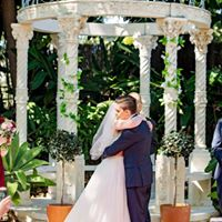 One of Brisbane's Premier Garden Wedding Ceremony and Reception Venue's For Sale