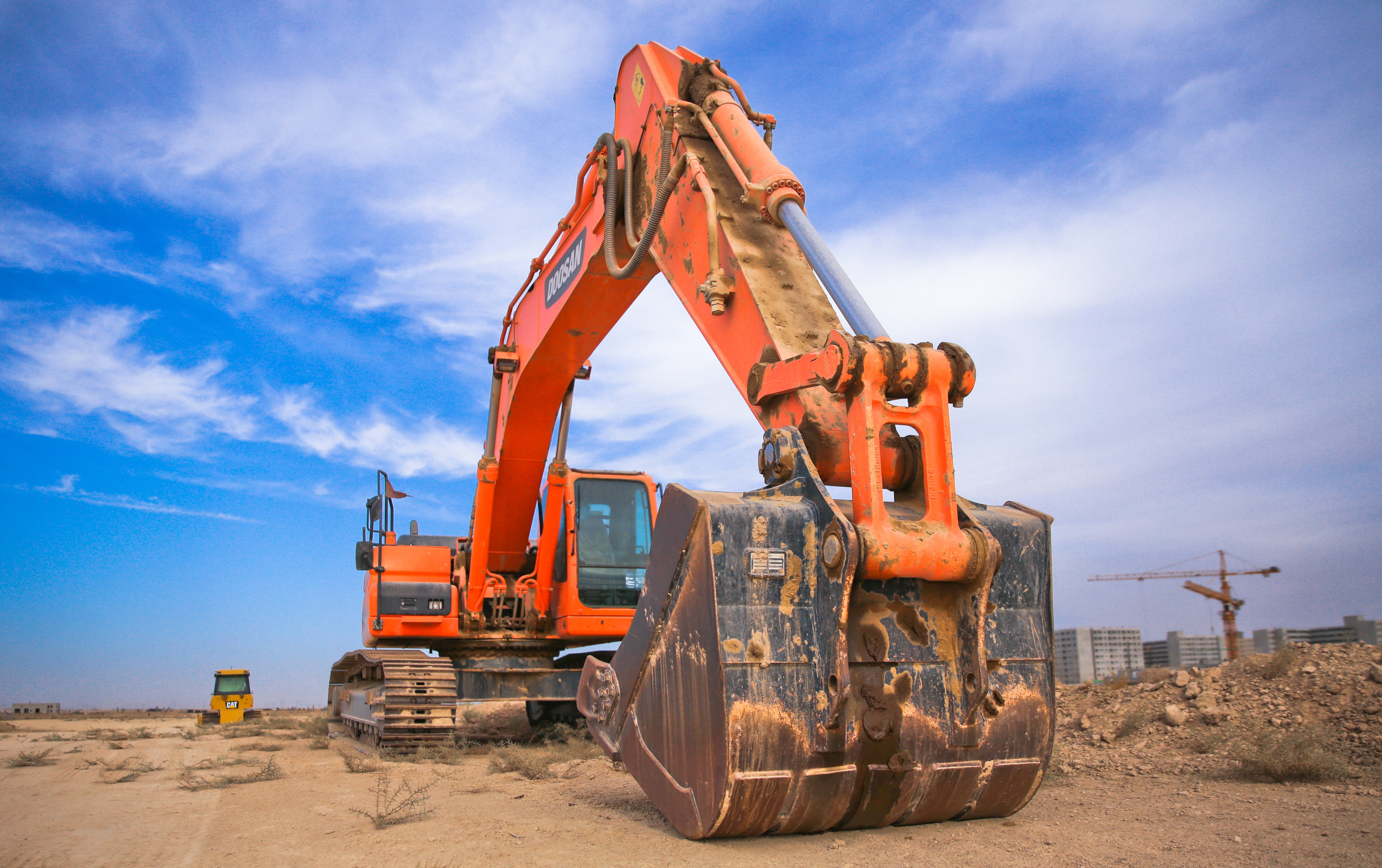 civil-construction-machinery-hire-bulk-haulage-earth-works-business-for-sale-1