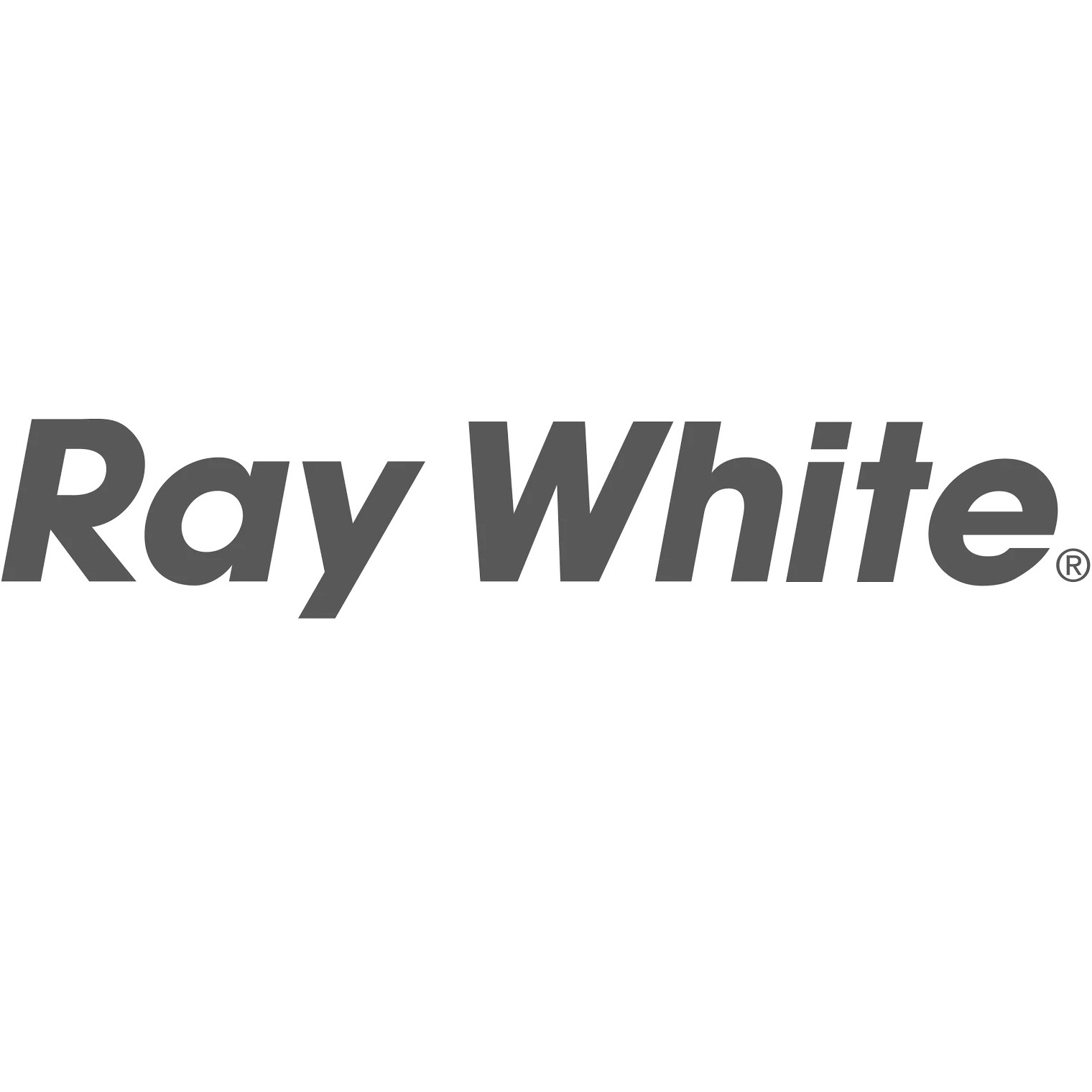 Ray White Business Sales Queensland Logo