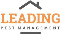 Leading Pest Management, best value in Australia!!