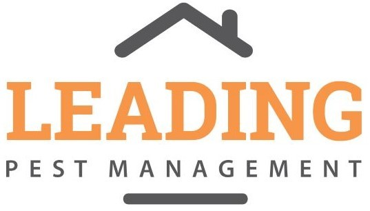 Leading Pest Management, From $24,950 best value in Australia!!