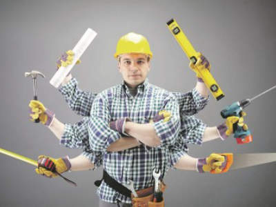 share-your-handyman-skills-and-make-a-great-income-property-building-franchise-5