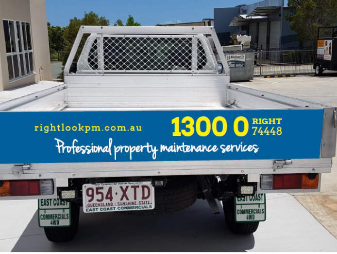share-your-handyman-skills-and-make-a-great-income-property-building-franchise-0