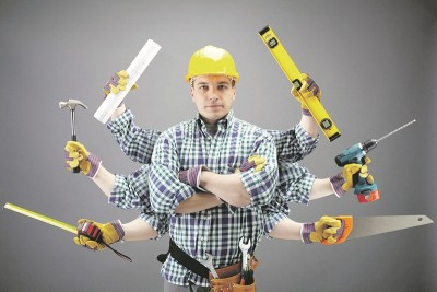 right-look-handyman-business-from-19-950-so-much-work-need-help-1