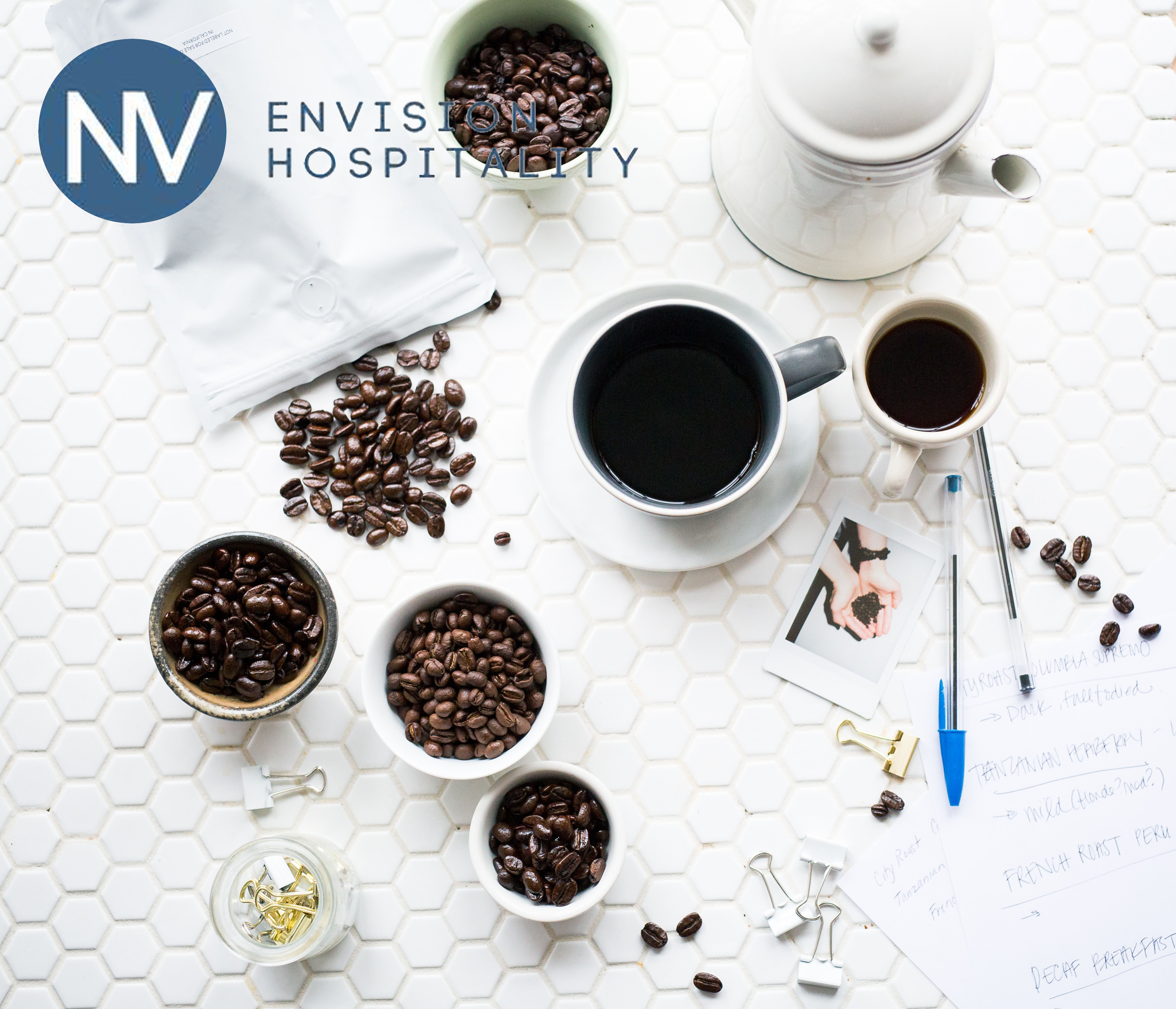 coffee-indulgence-0