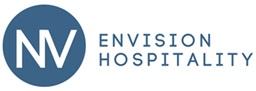 Envision Hospitality Logo