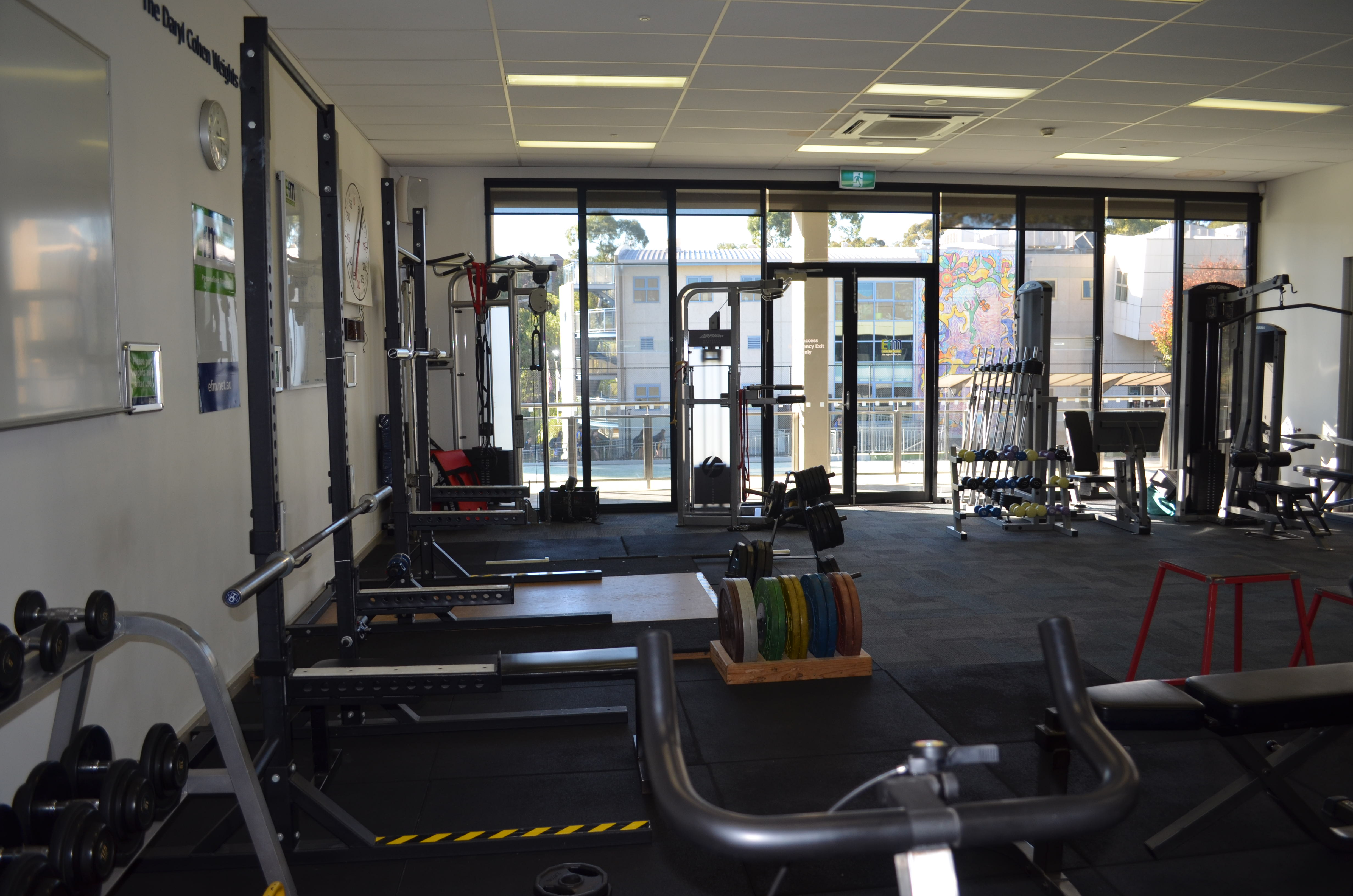 efm-health-club-gym-franchise-for-sale-fitness-coaching-personal-training-4