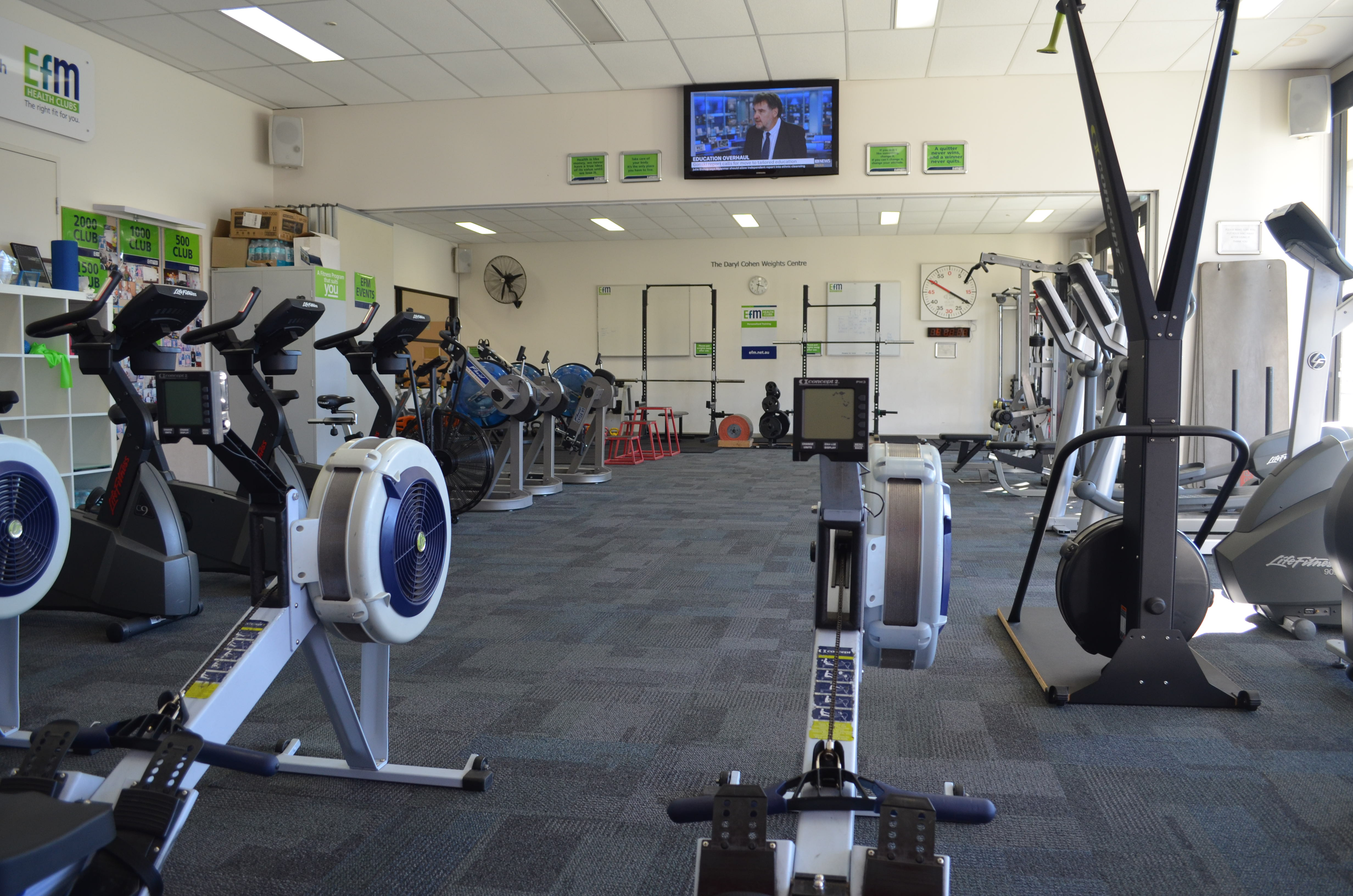 efm-health-club-gym-franchise-for-sale-fitness-coaching-personal-training-2