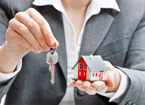 specialist-mortgage-broker-franchise-opportunity-7