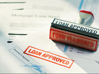 specialist-mortgage-broker-franchise-opportunity-3