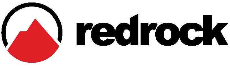 Red Rock Group Logo