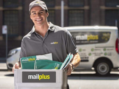 mail-plus-document-courier-franchise-refz2291-0