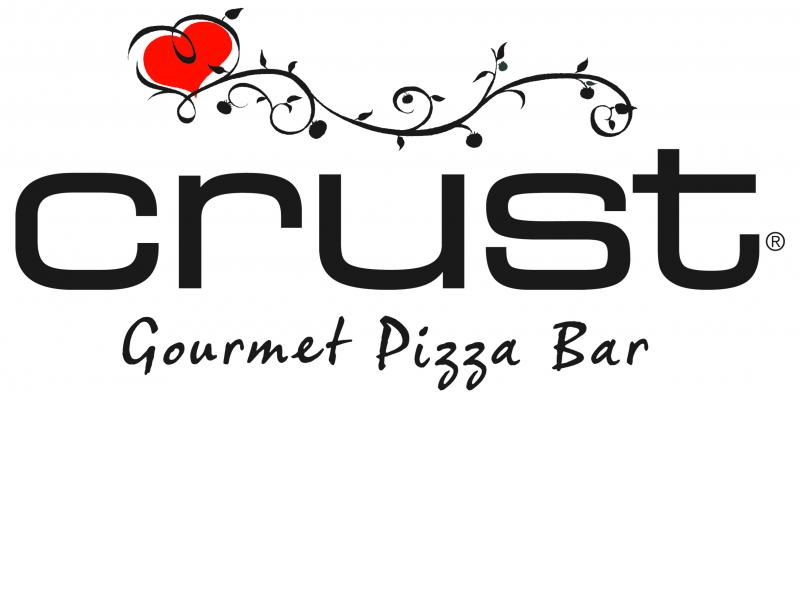 Crust Gourmet Pizza franchise **Sales $34,000/week**  REFZ2185