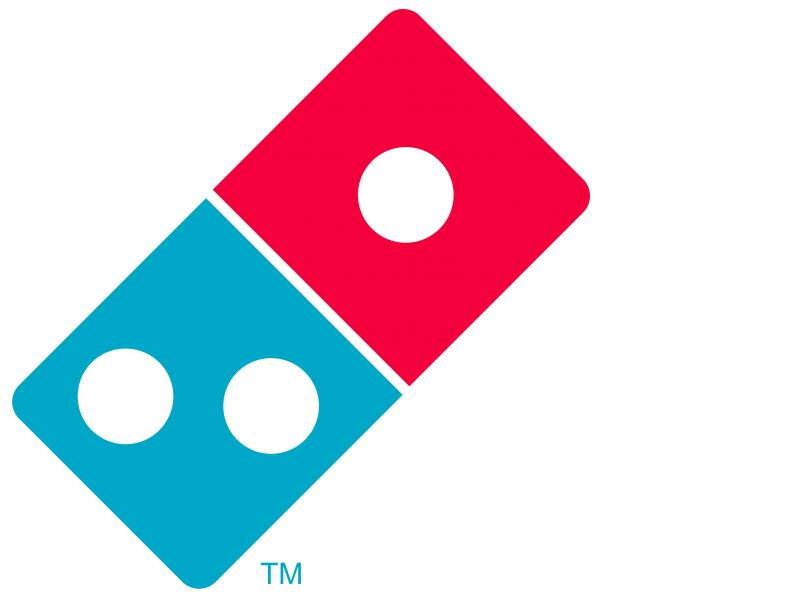 Domino's Pizza franchise **$35,000+ Weeky Sales** REFZ2241