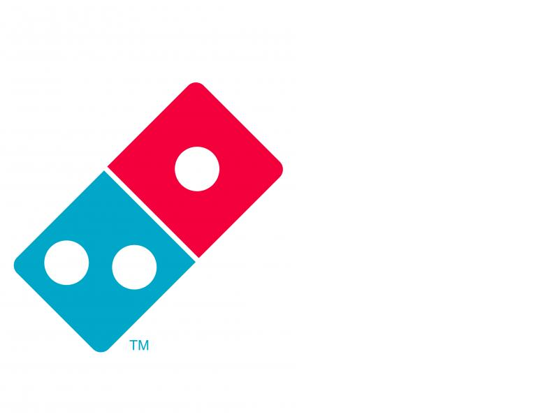 Domino's Pizza franchise **$25,000+ Weeky Sales** REFZ2207