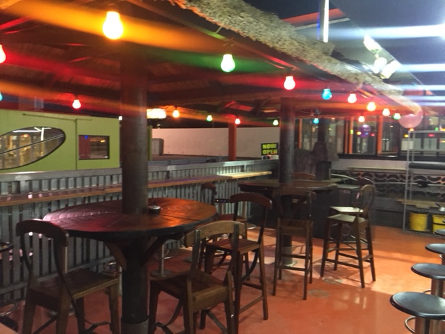 Takeaway Restaurant with Drive thru For Lease pizza's, burgers, fish & Chips