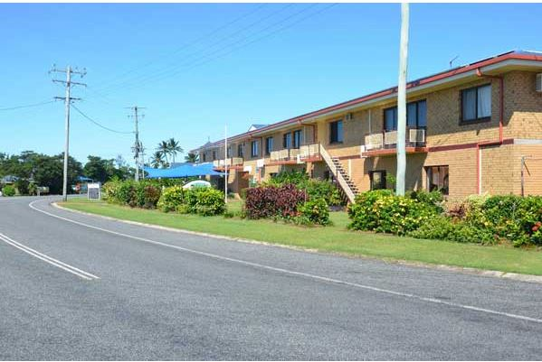 $3.5 Million Freehold and Business, North Queensland