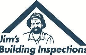 JIM'S BUILDING INSPECTION FRANCHISE | BENTLEIGH 2 x TERRITORIES