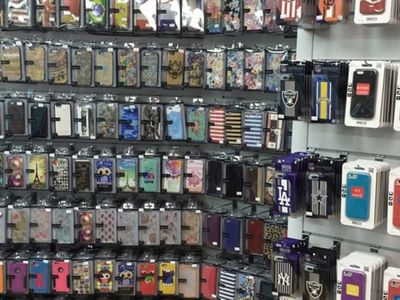 wholesale-mobile-opportunity-0