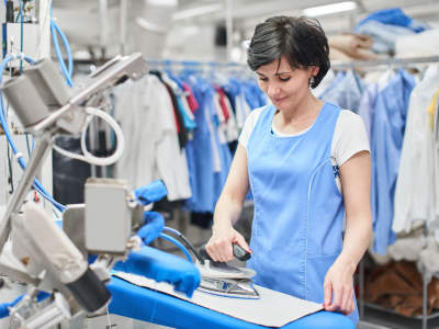 dry-cleaning-laundry-ironing-service-0