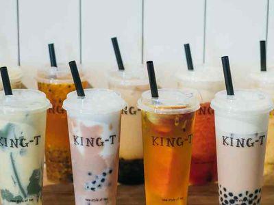 king-tea-kiosk-for-sale-1