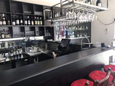 stunning-restaurant-cafe-3