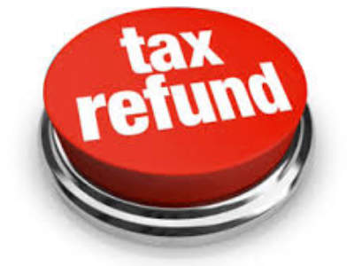 pop-up-tax-return-store-in-shopping-center-for-sale-1