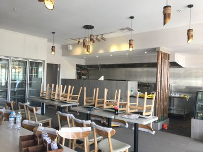 modern-asian-fusion-restaurant-3
