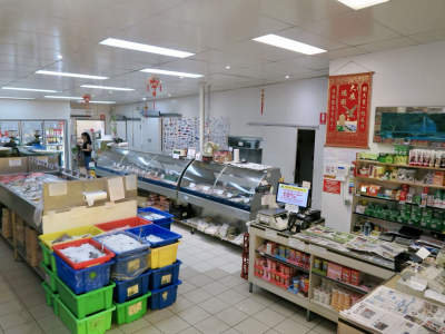 extremely-high-profit-seafood-shop-in-beechboro-for-sale-0