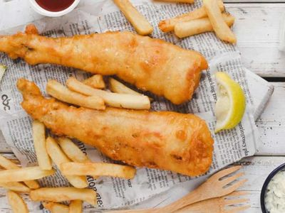 fantastic-fish-and-chips-joondalup-5