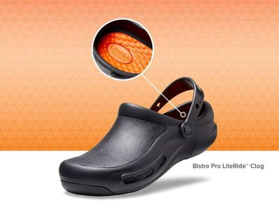 well-established-footwear-store-4