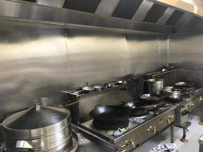 restaurant-next-to-uwa-nedlands-1