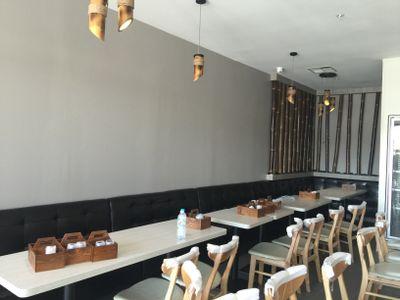 modern-asian-fusion-restaurant-0