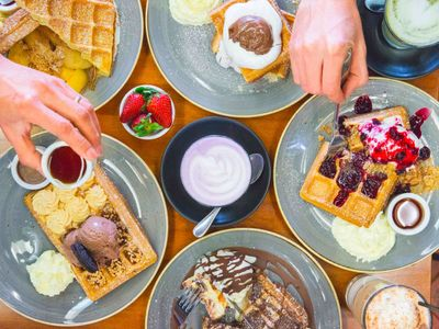 famous-waffle-shop-in-perth-5