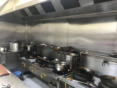 restaurant-next-to-uwa-nedlands-2