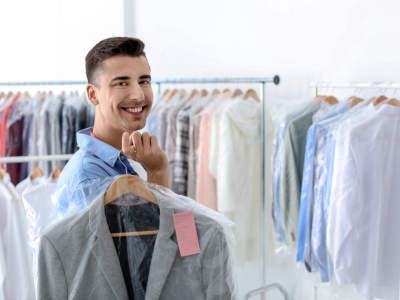 dry-cleaning-laundry-ironing-service-1