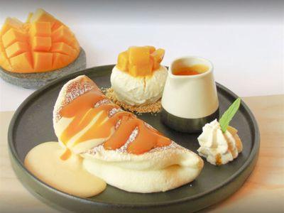 popular-dessert-cafe-1