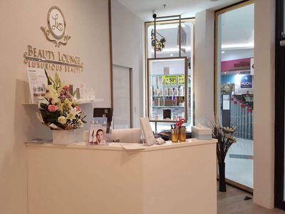 nail-and-beauty-salon-3